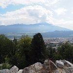 Alpenzoo Foto