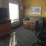 Foto de Homewood Suites by Hilton, Dallas-Frisco