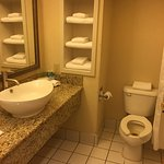 Holiday Inn Express Fort Smith Picture