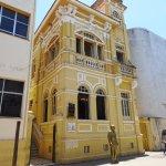 Jorge Amado's house