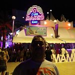 Photo of Cafe Mambo