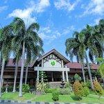 Photo of Lombok Garden Hotel