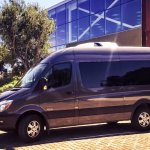 Compass Wine Tours and Transportation