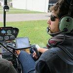 Foto de Heliflieger - Private Flights