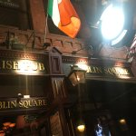 Photo of Dublin Square Pub