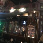 Photo of Dublin Square Pub