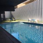 Shelter Hotels Los Angeles Foto