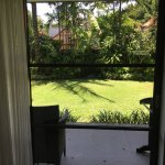 # 186 Ground Floor Garden View - safe and secure outdoor play area