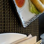 Photo of Kirin Fusion Restaurant