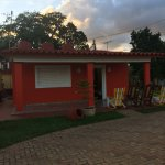 Photo of Villa El Habano