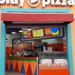Foto de Play Pizza