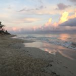 Photo of Playas de Este