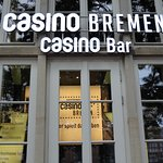 Photo of Casino Bremen