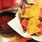 Mexico restaurant-Sanju-19