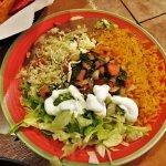 Mexico restaurant-Sanju23