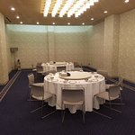 Photo de Hotel Crown Palais Kitakyushu