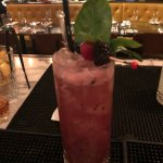 New Special Cocktail n Mocktail