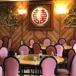 Foto de New Wei Tai Chinese Restaurant