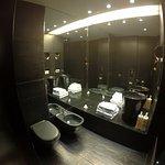 Photo de STRAFhotel | a Member of Design Hotels™