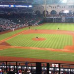 Photo of Minute Maid Park