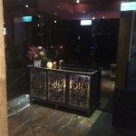 薆悅酒店照片