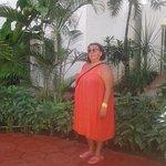Photo of Cancun Bay Resort