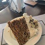 Foto de Cafe de la P