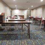 2nd Floor Meeting Room (Alpine Room)