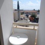 Bilde fra Pyramos Hotel