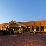 Photo of Holiday Inn La Piedad