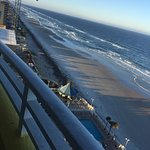 Foto de Beach at Daytona Beach