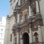 Foto de Catedral Metropolitana de Nuestra Señora de Monterrey