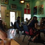 Photo of Cafe Haleiwa