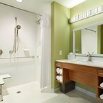 Foto de Home2 Suites by Hilton Minneapolis Bloomington