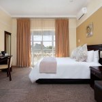 Photo of Protea Hotel by Marriott Klerksdorp