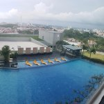 Foto van Hatten Hotel Melaka