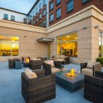 Photo of Residence Inn Boston Needham