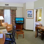 Foto di Residence Inn Charleston Mt. Pleasant