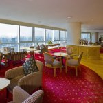 Photo of Sheraton Nanjing Kingsley Hotel and Towers