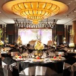 Foto de The Hongta Hotel, A Luxury Collection Hotel, Shanghai