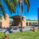 Photo of Comfort Inn Bel Eyre Perth