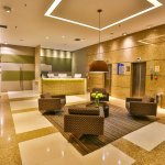 Photo of Comfort Hotel Taguatinga