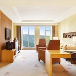 Photo of Sheraton Wuxi Binhu Hotel