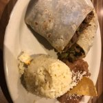 Foto de Achiote Restaurant