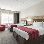 ภาพถ่ายของ Country Inn & Suites By Carlson, Duluth North