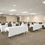 Foto Country Inn & Suites By Carlson, Duluth North
