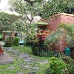 Photo of Hotel Rumput Resort & Resto