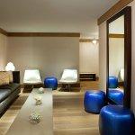 Akari Spa Lounge