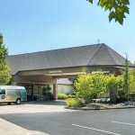 Photo of Homewood Suites by Hilton Vancouver-Portland