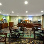 Photo of Holiday Inn Express Niceville - Eglin AFB